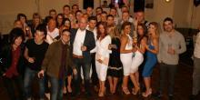 hgc club birmingham
